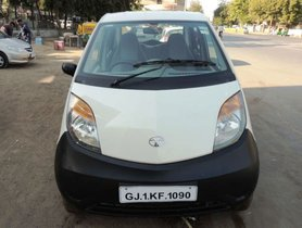 Tata Nano Cx 2010 for sale