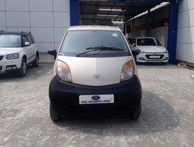 Tata Nano CX 2012 for sale