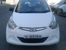 Hyundai Eon Era Plus 2015 for sale