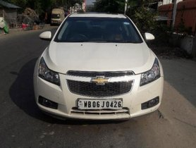 2011 Chevrolet Cruze for sale at low price