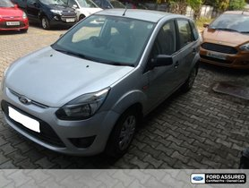 Used Ford Figo 1.5D Base MT 2012 for sale