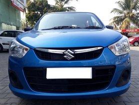 Maruti Alto K10 VXI AMT for sale