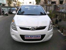 Used Hyundai i20 1.2 Sportz 2012 for sale