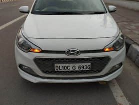 2015 Hyundai i20 for sale at low price