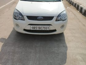 Ford Fiesta 1.6 Duratec LXI 2014 for sale