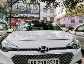 Hyundai i20 Asta 1.4 CRDi 2015 for sale