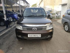 2013 Tata Safari Storme for sale at low price