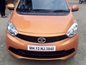 2016 Tata Tiago for sale at low price