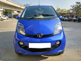 2015 Tata Nano for sale at low price
