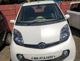 Tata Nano 2015 for sale