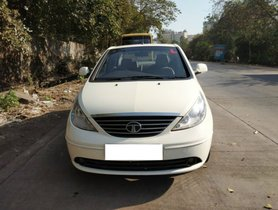 2010 Tata Manza for sale