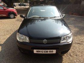 Fiat Palio 1.1 SLX for sale