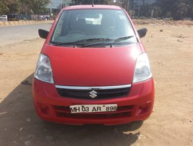 Maruti Zen Estilo 1.1 LXI BSIII for sale
