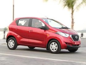 Best Mileage Petrol Cars Under 5 Lakh in India