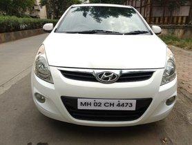 Hyundai i20 2015-2017 1.2 Asta 2012 for sale