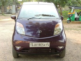 Tata Nano XM 2014 for sale