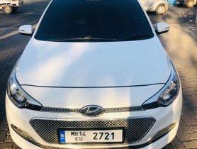 Hyundai i20 Asta Option 1.4 CRDi 2015 for sale
