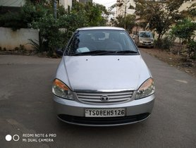 2015 Tata Indica V2 2001-2011 for sale