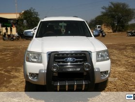 2009 Ford Endeavour for sale