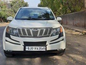 Used 2013 Mahindra XUV500 for sale