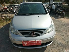 2012 Tata Manza for sale
