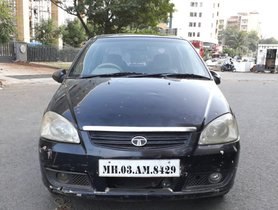 Tata Indigo GLS 2008 for sale