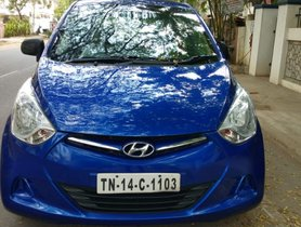 Hyundai EON Magna Plus 2015 for sale