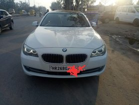 BMW 5 Series 2003-2012 2013 for sale