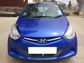 2015 Hyundai Eon for sale