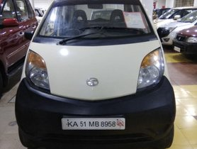 Tata Nano Std 2011 for sale