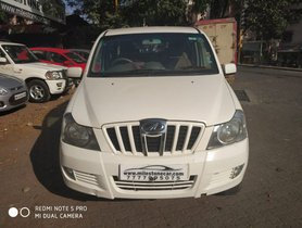 Mahindra Xylo E8 2011 for sale