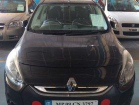 Renault Scala Diesel RxZ 2013 for sale