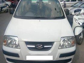 Hyundai Santro Xing XL eRLX Euro III 2006 for sale
