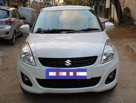 2015 Maruti Suzuki Swift for sale at low price