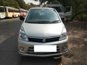 Used Maruti Suzuki Zen Estilo car 2013 for sale at low price