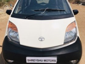 Tata Nano Cx BSIV 2013 for sale