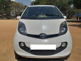 2015 Tata Nano for sale at low price