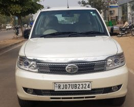 Used Tata Safari Storme VX 2013 for sale
