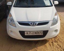 Used Hyundai i20 Magna 1.4 CRDi 2011 for sale