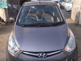 Hyundai Eon Era Plus 2013 for sale