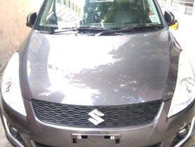 Used Maruti Suzuki Swift VDI 2016 for sale