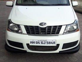 Mahindra Xylo D2 Maxx BSIV 2014 for sale