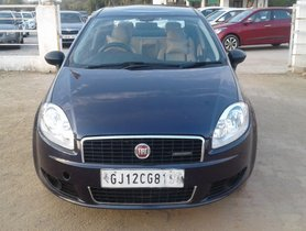 Used 2014 Fiat Linea Classic for sale