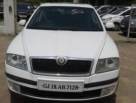 2006 Skoda Laura for sale at low price
