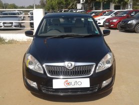 2015 Skoda Rapid for sale
