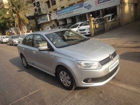 2015 Volkswagen Vento for sale at low price