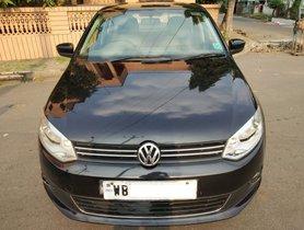 Volkswagen Vento 2012 for sale