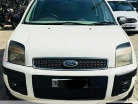 Ford Fusion 2007 for sale