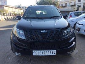 Used Mahindra XUV500 2014 car at low price