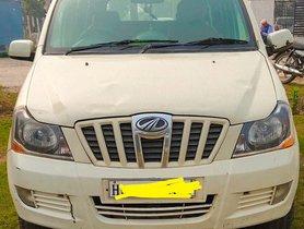 Mahindra Xylo 2009-2011 2010 for sale